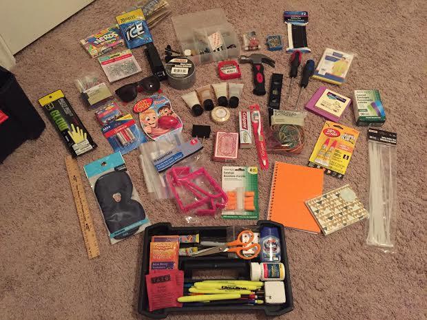 toolbox6
