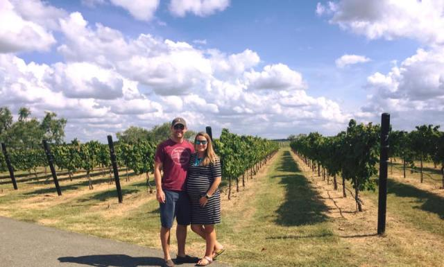 grape-creek-vineyards